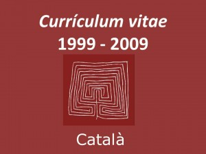 cap-curric2009-cat