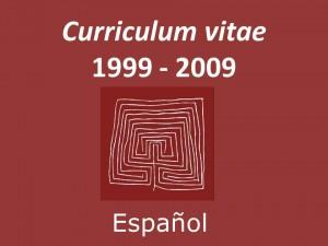 cap-curric2009-esp