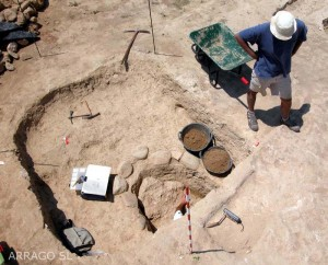 G12003-excavacion_necropolis_2
