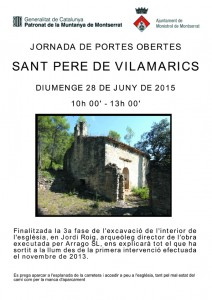 2015-06-19 Portes obertes Vilamarics copiar
