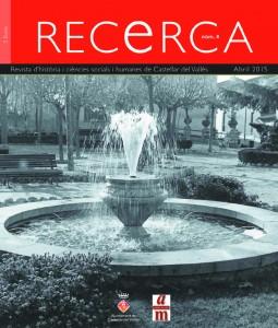 Recerca8