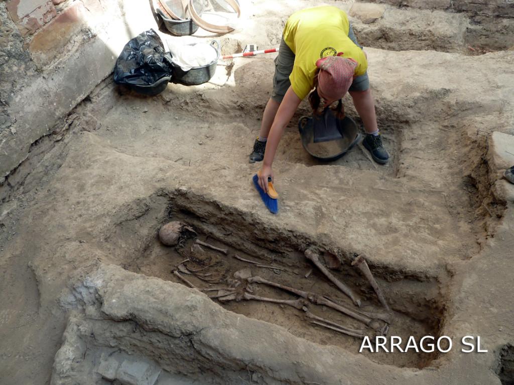 SPV2015-excavacio
