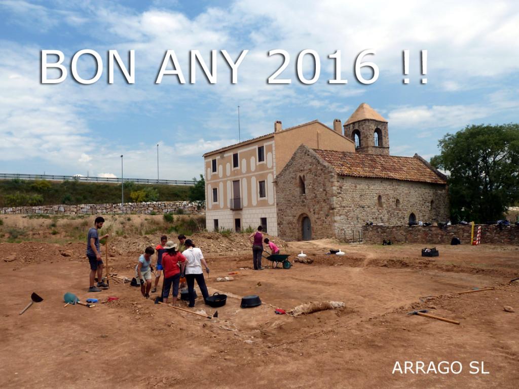 arrago-bonany2016